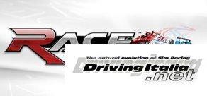 Race 07 Патч 1.2.1.10.1