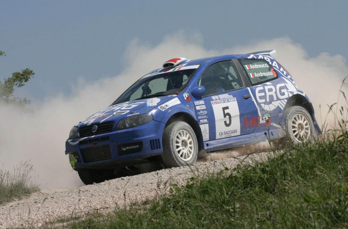 Real Racing: i motori veri