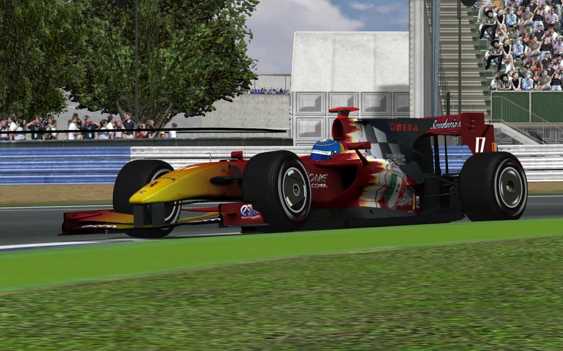 rF1 2009/10 NKA Scuderia Italia.JPG