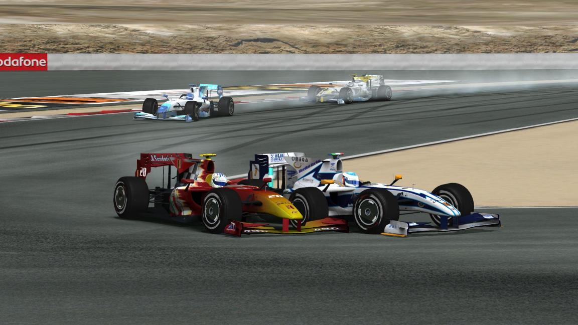 Nka Scuderia Italia e WhiteBolt Racing.JPG