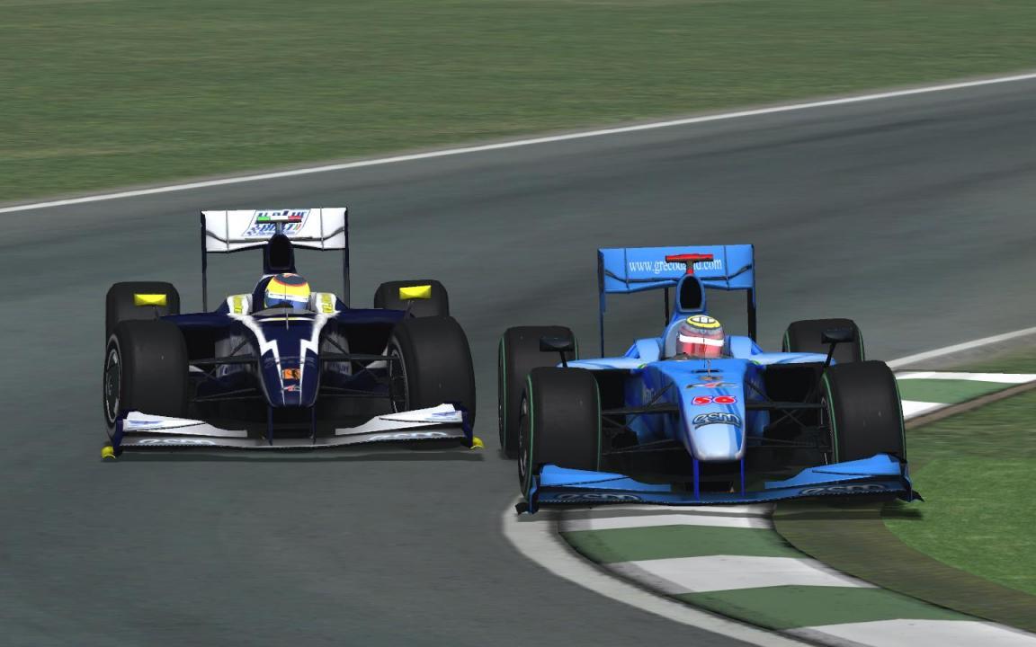 Campionato rF1 2009/10.JPG