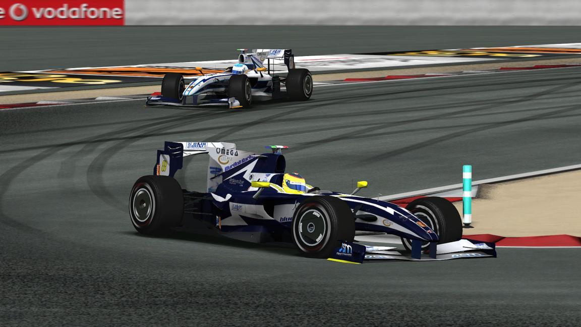 BlueBolt Racing.JPG