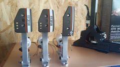 Prototipo pedaliera 2