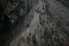 Subaru 04MonteCarlo5