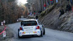 1735 Monte Carlo Volkswagen Ogier 2014 1 896x504