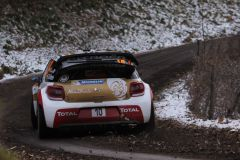 2013 Citroen DS3 WRC   Monte Carlo 008 6858