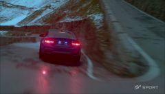 Gran Turismo Sport Scapes 09 638x362