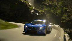 Gran Turismo Sport Scapes 11