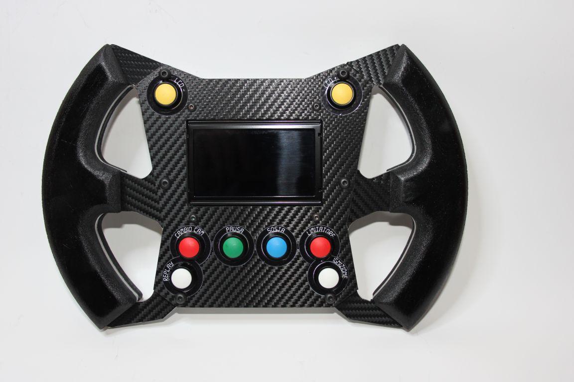 DRS-Wheel 03