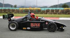 Formula Promotion
