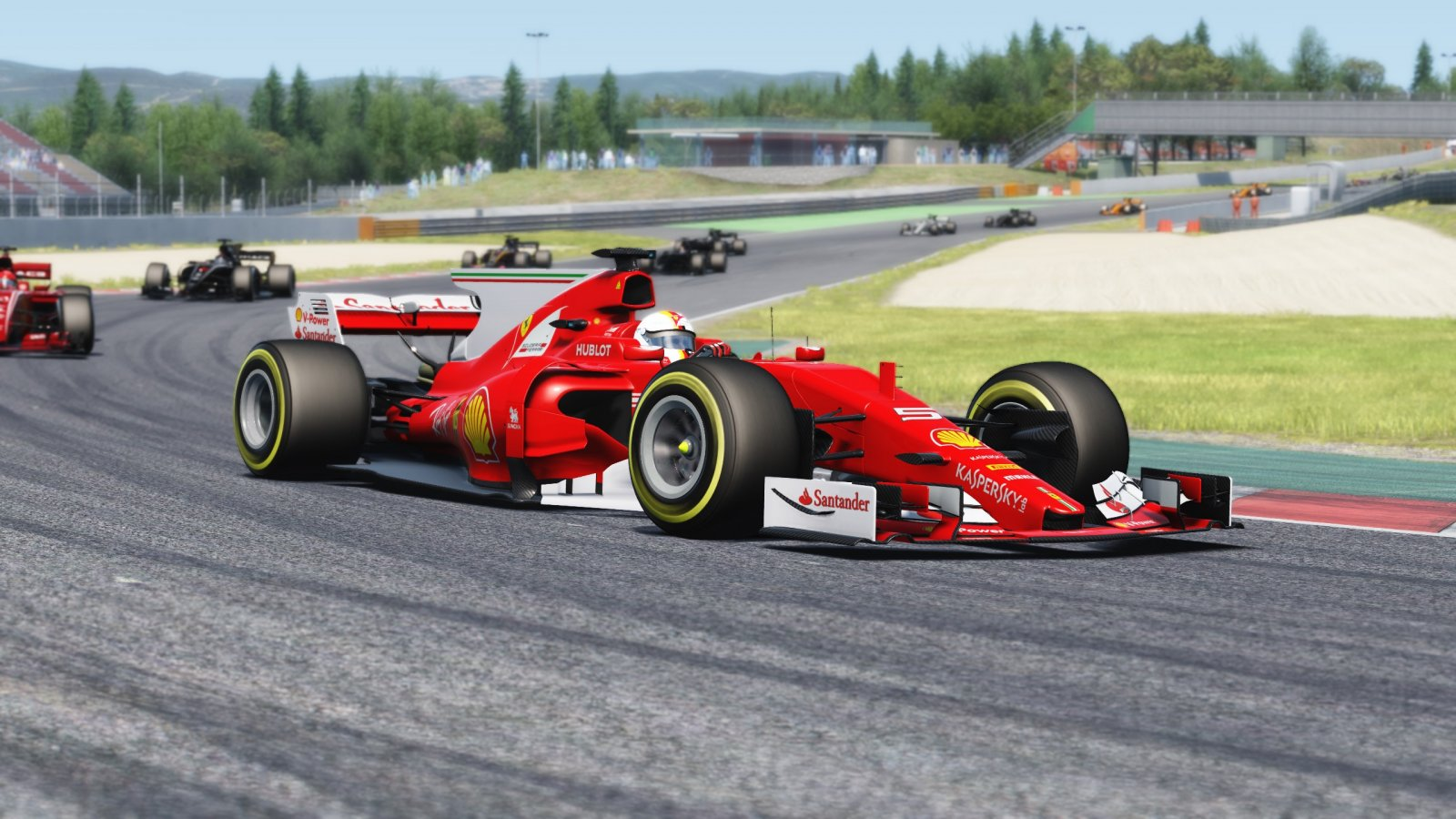Screenshot-rss-formula-hybrid-2017-s1-ks-barcelona-11-3-117-22-0-45.jpg