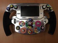 DRS-F1 Wheel.jpg