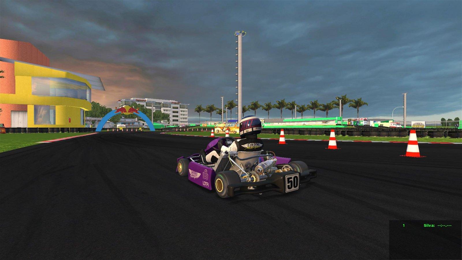 Kartódromo Internacional de Volta Redonda.JPG