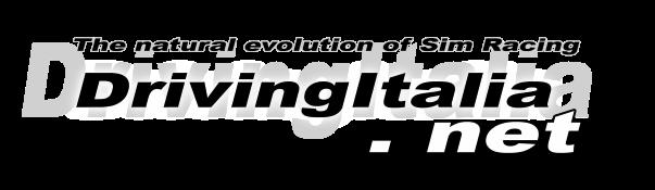 DrivingItalia.NET simulatori di guida