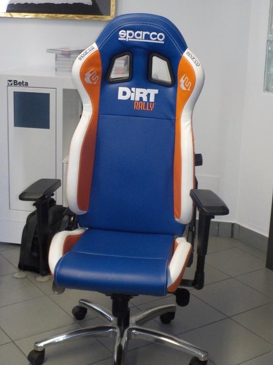 DSCN0735.jpg
