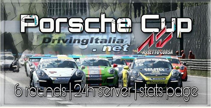 Porsche Cup.JPG