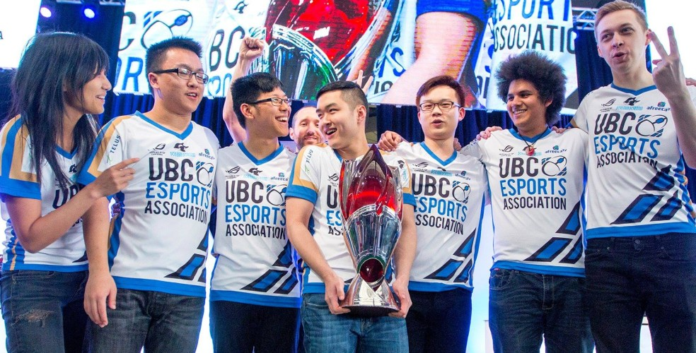 UBC-uLoL-Campus-Series-Win-2016-e1462837019327-984x500.jpg