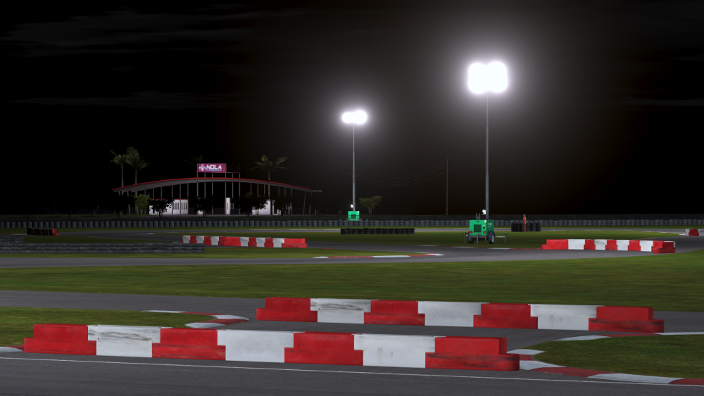 nola-karts-night-1920x1080.png