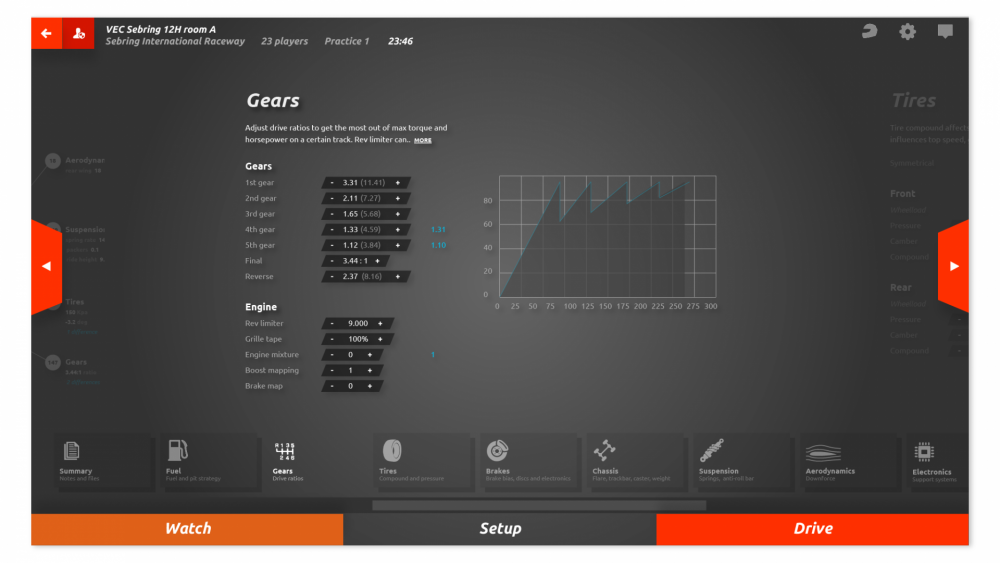 setup-gears-1920x1080.png