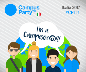 3_Campusero_336x280px.png