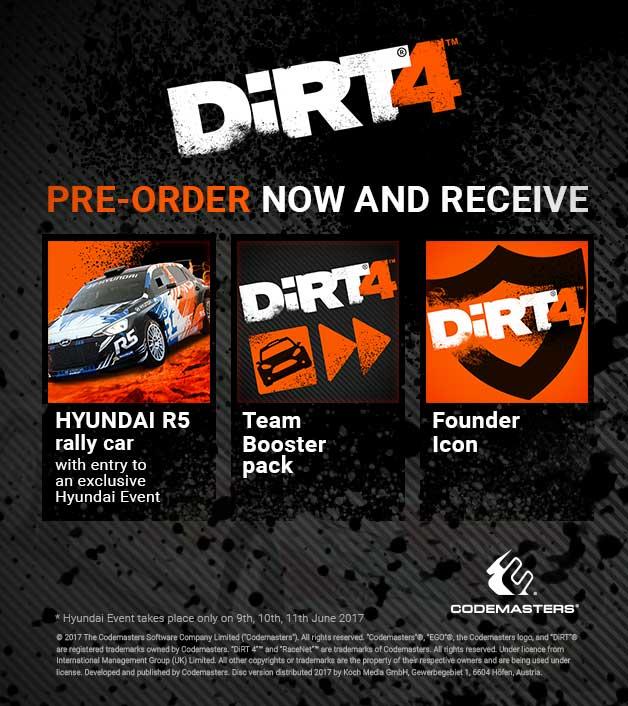 DiRT4_Pre-order_giveaway.jpg