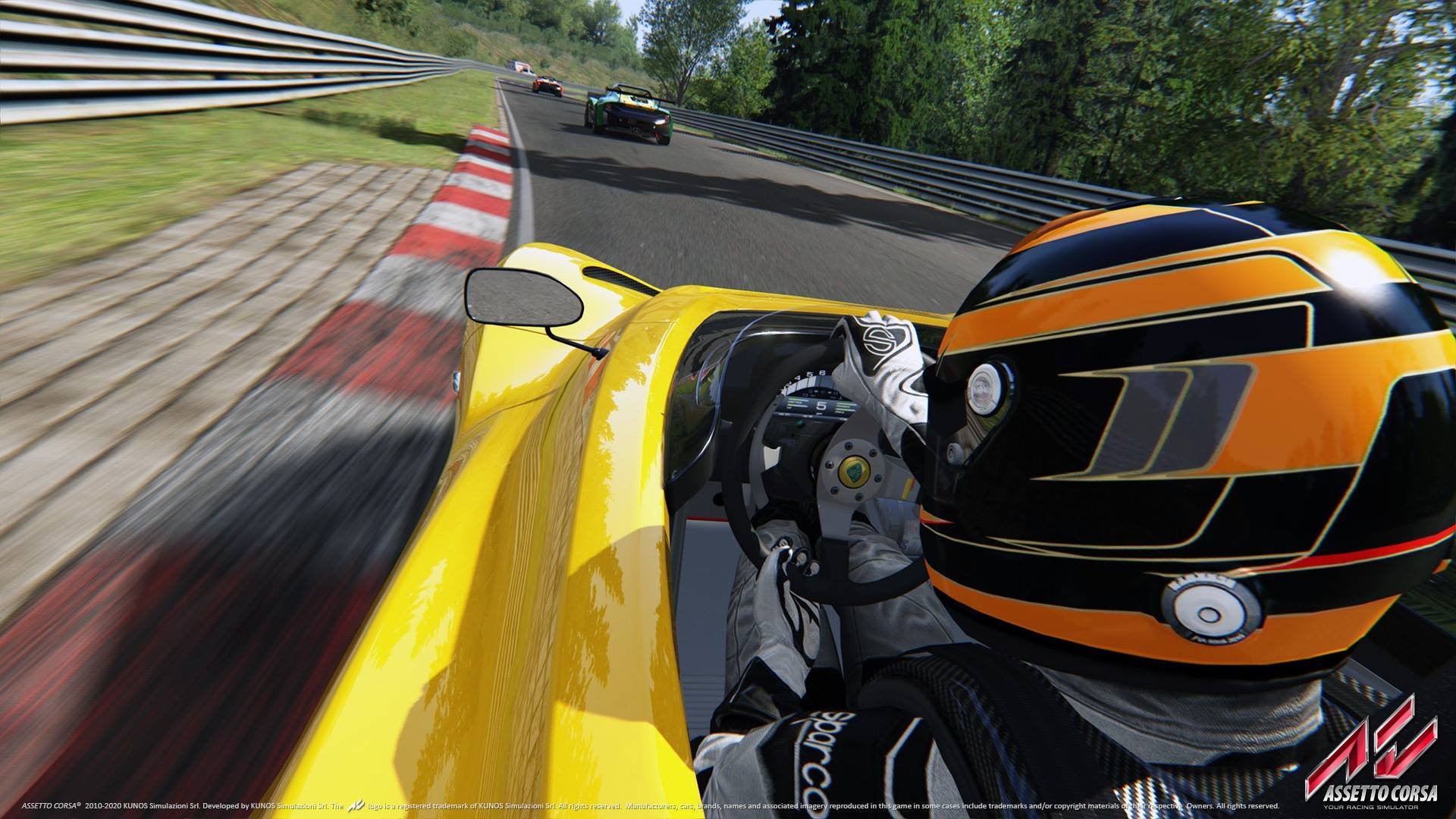 assetto-corsa-ready-to-race-dlc