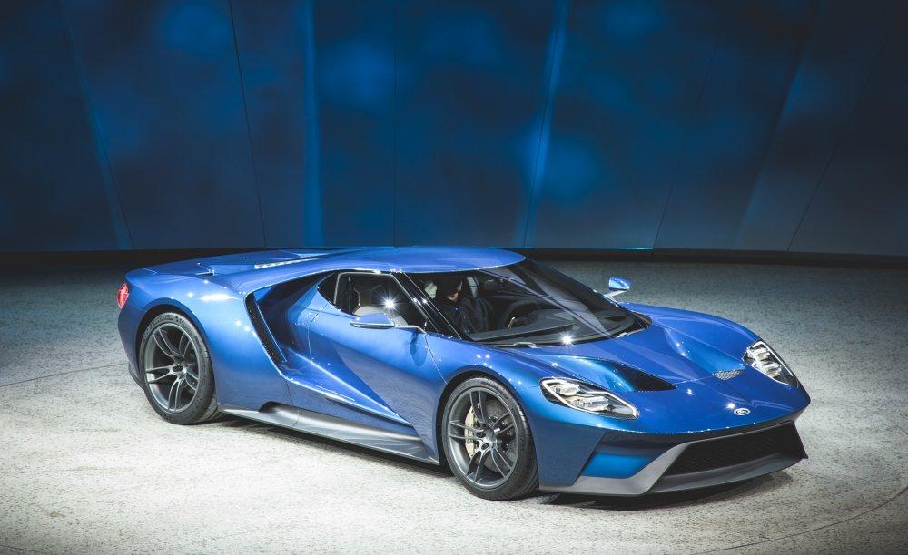 2017-Ford-GT-1061.jpg