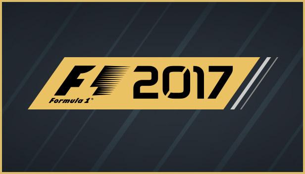 F12017__capsule_main-2.jpg