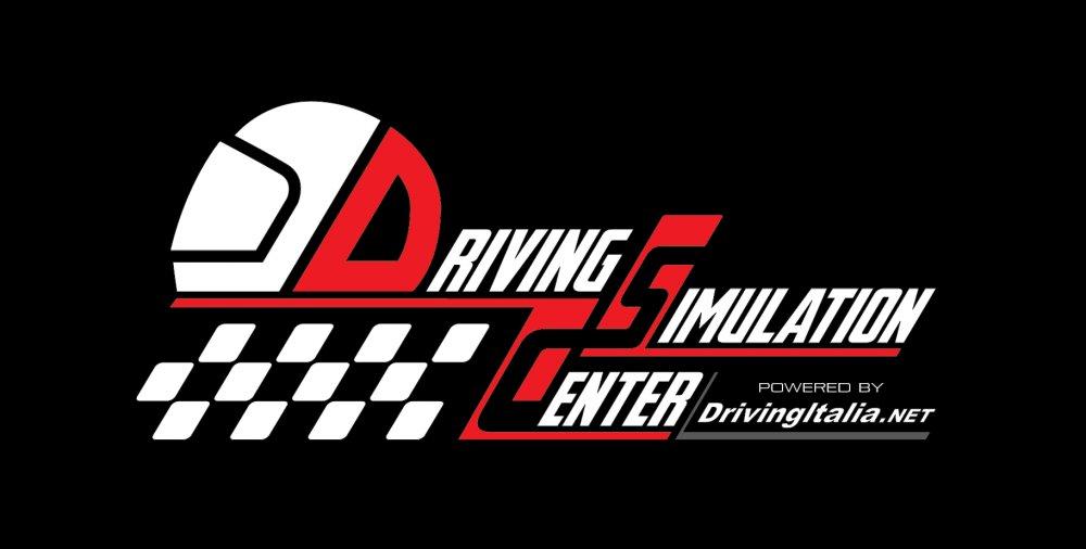 Drivingitalia Driving Simulator Center LOGO 3 righe v2.jpg
