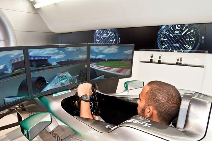 hamilton F1 Simulator.jpg