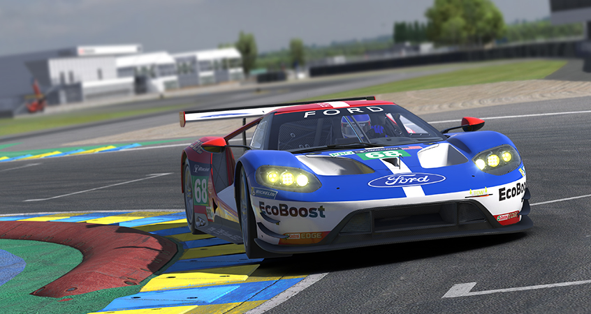 Ford-GT-iRacing-2.jpg.c239b3f8aecaf6a48ca09b595753005b.jpg