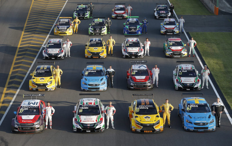 WTCC-family-grid-photo-800x504.jpg
