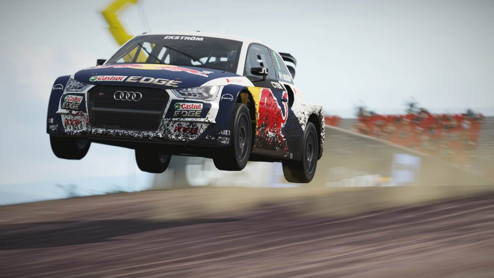 Project-CARS-2-Audi.jpg