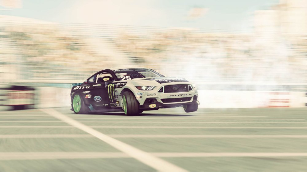 Project-CARS-2-Mustang2.jpg