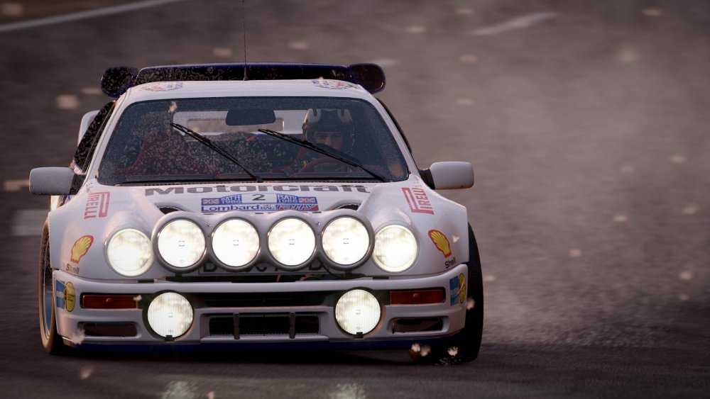 Project-CARS-2-RS200.jpg