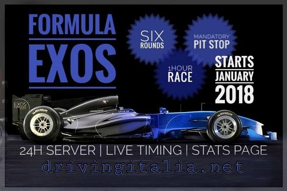 srztv-live-anche-la-formula-exos