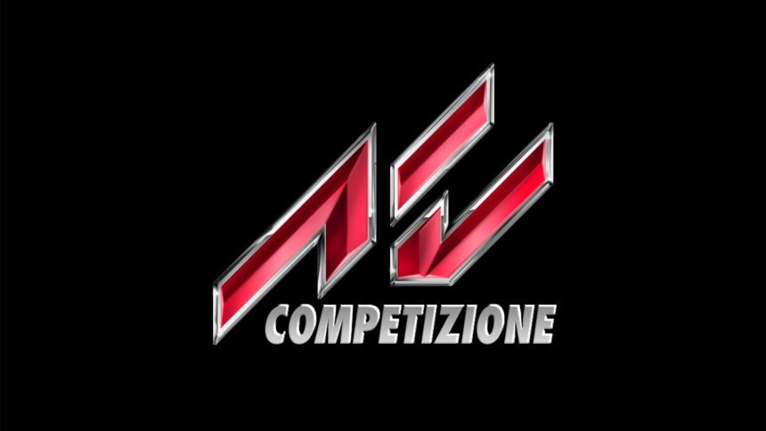 Assetto Corsa News 5a7f64abe873c_assetto-corsa-competizione-860x4841.jpg.4856096c660825b7c2e41f3cdd5a93a2