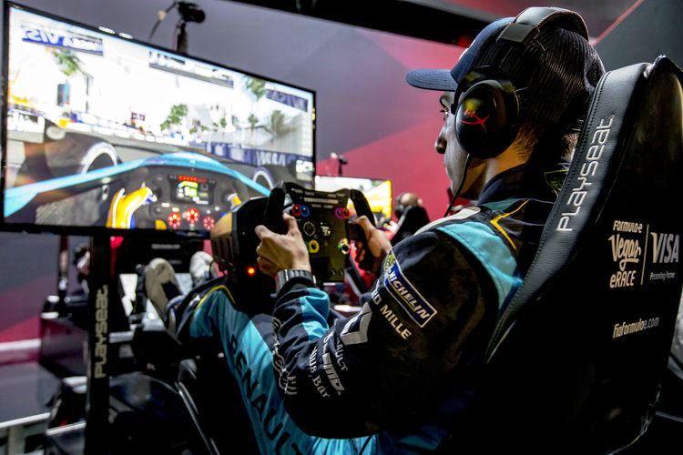 F1-eSports.jpg