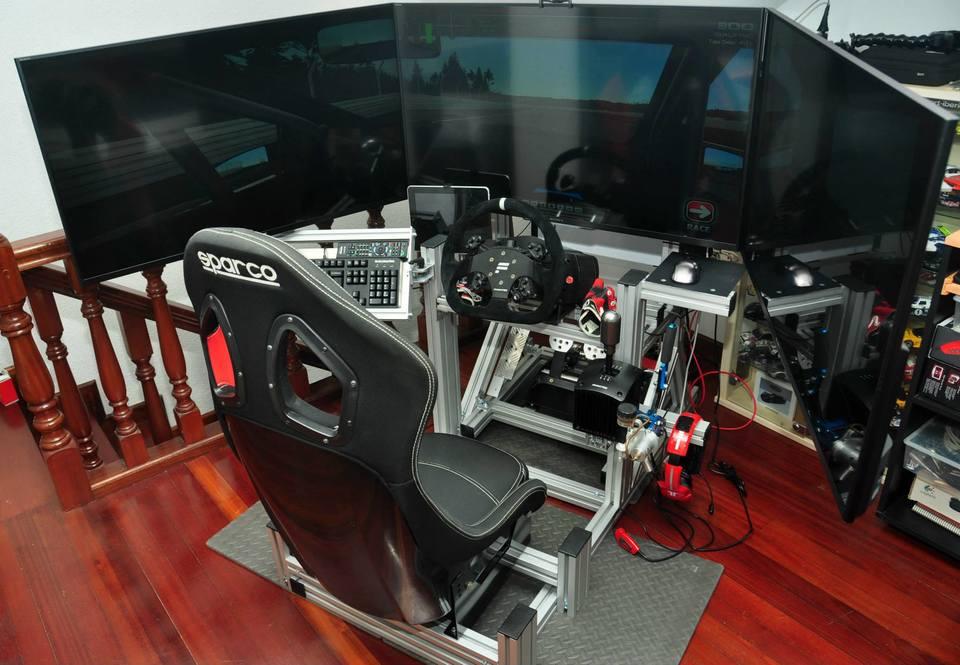 cockpitadolfo06.jpg