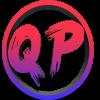 QuidPanic Gaming