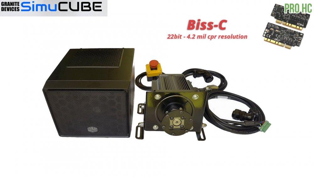 simucube-cm110-big-box-biss-c.jpg
