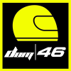 Dom46