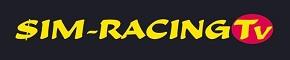 www.sim-racing.tv