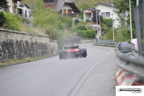 IHK Nordrhein Westfalen incontri di velocità