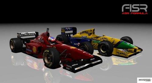 DrivingItalia simulatori di guida