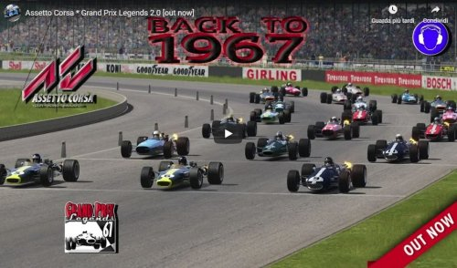F1 Asr 2018 Download
