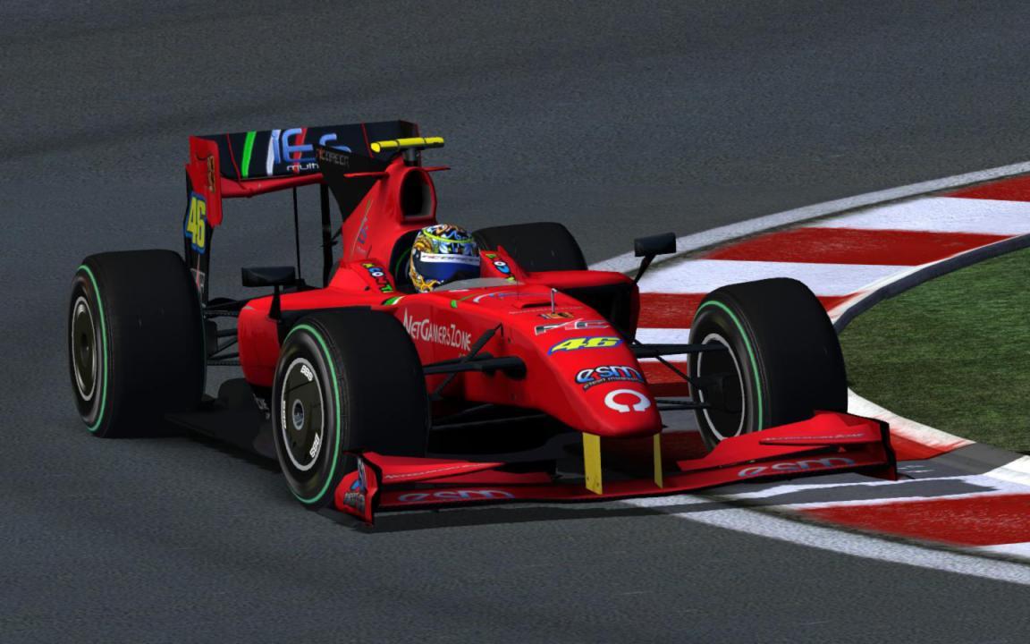 rF1 2009/10 iEs Racing.JPG