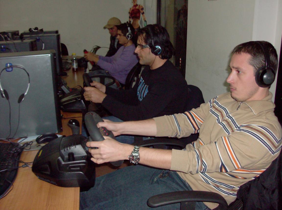 Lan 2007.jpg
