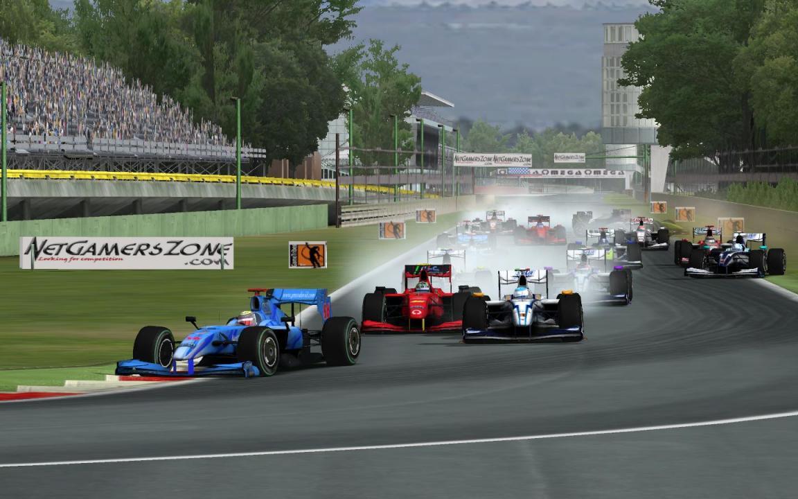 rF1 2010 GP Monza.JPG