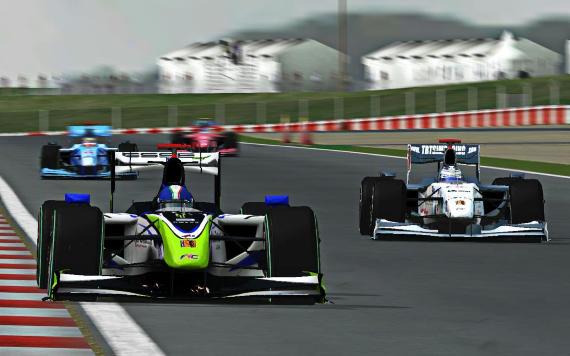 rF1 2009/10 GP Barcellona.JPG